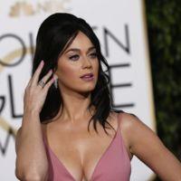Globos de Oro 2016: las peor vestidas no dieron una al derecho
