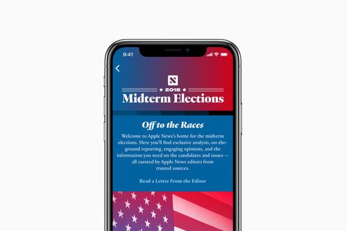 Apple News y monetización: la disyuntiva entre tráfico, anuncios y suscripciones de pago