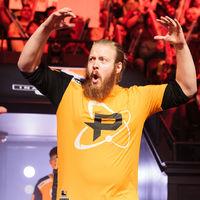 ESPN se hace con los derechos para retransmitir la Overwatch League