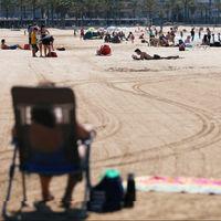¿Cuándo se reabrirán las fronteras de España? Ni siquiera el gobierno lo tiene claro