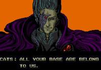 Del all your base al allévoy: traducciones de videojuegos dolorosas/desastrosas