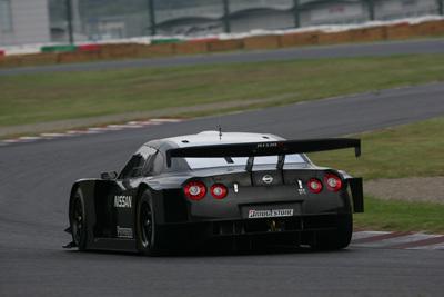 GT-R Super GT (1).jpg