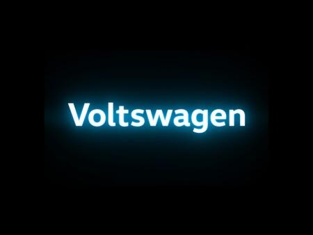 Se acabaron las risas con la broma de Voltswagen: EEUU ya está investigando a Volkswagen