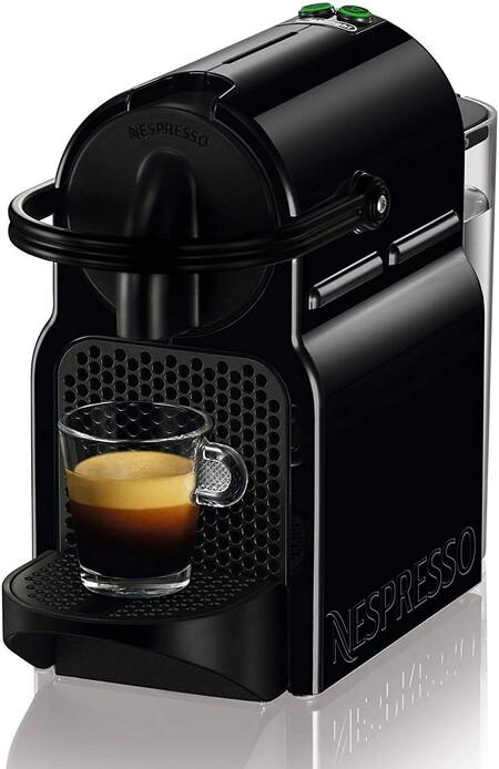 Cafetera5