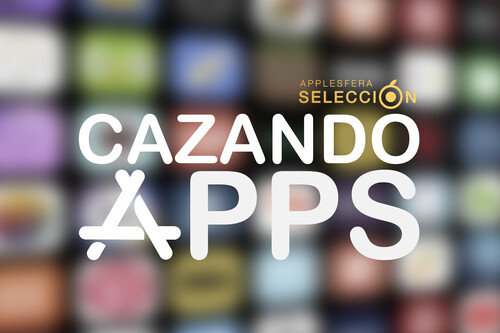 Very Little Nightmares, Hyper Light Drifter, Super Hydorah y más aplicaciones para iPhone, iPad o Mac gratis o en oferta: Cazando Apps