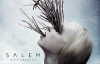 'Salem' tendrá segunda temporada