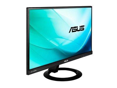 Con el ASUS VX229H, puedes renovar tu monitor de PC por 119 euros en Amazon