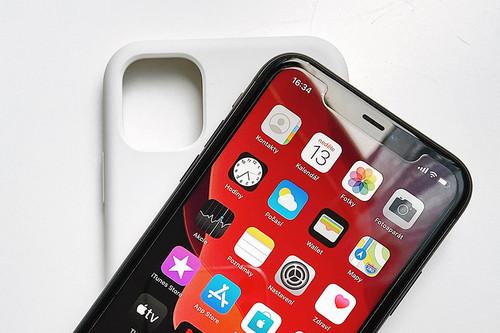 Fundas para iPhone 11: 10 carcasas para proteger y personalizar el último smartphone de Apple