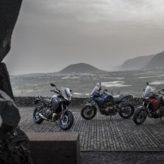 Foto 21 de 47 de la galería yamaha-tracer-700-2020-prueba en Motorpasion Moto