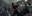 La secuela de 'ZombiU' un desarrollo improbable por culpa de las ventas