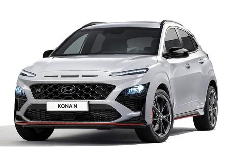 Hyundai Kona N 2022 1600 08