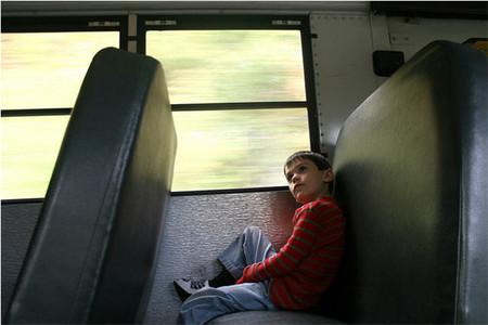¿Cómo actuar si un niño con autismo ha sido agredido en la escuela?
