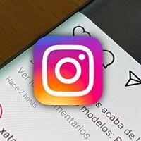 Los Likes ocultos de Instagram llegan a todos los usuarios y próximamente a Facebook
