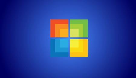 Microsoft tras la travesía del desierto: así ha vuelto a ser un líder tecnológico en un mundo móvil