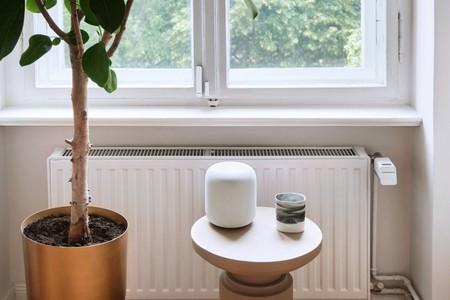 Bosch Smart Home Homekit Homepod 04 Img