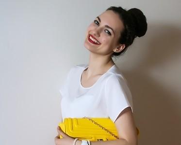 Ideas para el Día de la Madre: neceser de belleza para regalar por menos de 20 euros