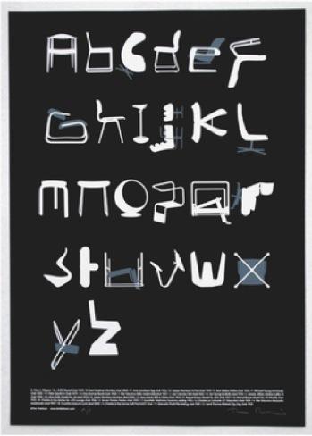 abecedario sillas 2