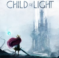 'Child of Light' para PS4: primer contacto