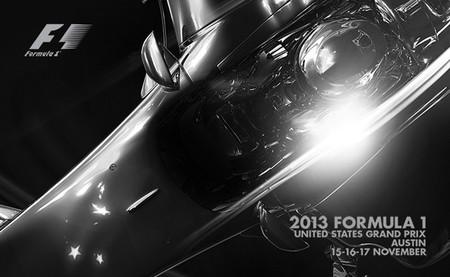 Sigue el Gran Premio de Estados Unidos en directo en Motorpasión F1