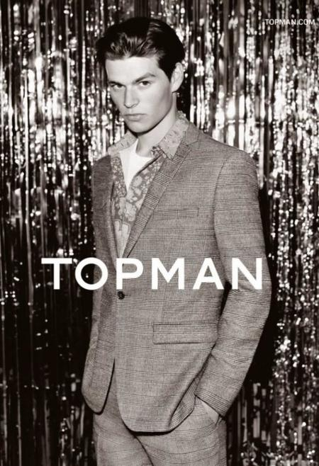 Topman Holiday 2014 Campaign 004 800x1030