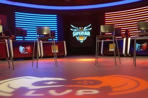 LVP presenta en Barcelona la temporada más innovadora de Superliga con final en el Bilbao Arena