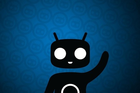 Disponible CyanogenMod 11 Nexus Edition