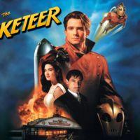 'The Rocketeer', Disney prepara un reboot con una protagonista negra
