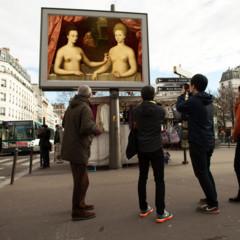 Foto 20 de 29 de la galería la-publicidad-puede-llegar-a-ser-un-arte-pero-prefiero-el-de-verdad en Trendencias Lifestyle