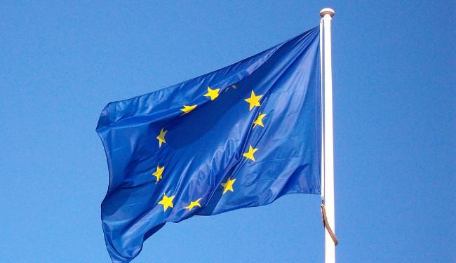 Google reconoce que los datos de tráfico de medios que dio a la UE eran erróneos