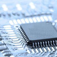 ARM inicia su asalto al mercado del PC con los nuevos Cortex-A78C, su primera CPU enfocada para portátiles de gama alta