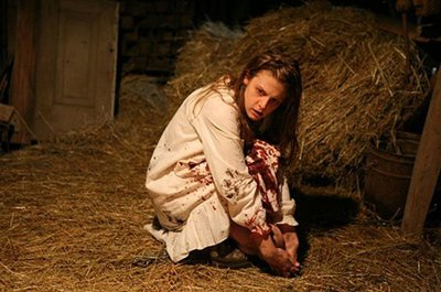 'El último exorcismo', el diablo probablemente