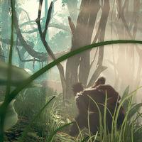 Patrice Désilets explica las conexiones entre Assassin's Creed y Ancestors: The Humankind Odyssey, su nuevo juego