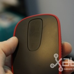 logitech-touch-mouse-t400
