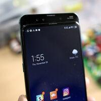El Xiaomi Mi Mix 4 ha sido certificado en China y ya conocemos sus primeras especificaciones