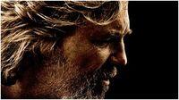 Jeff Bridges, qué grande eres