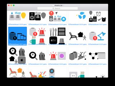 Estas nuevas filtraciones indican que el HomePod podría traer algunas mejoras a HomeKit