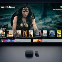 El Apple TV mejora la interacción con el contenido original de Amazon: llega el soporte para la función X-Ray
