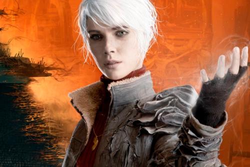 El bombazo del día: Konami anuncia acuerdo con Bloober Team y los jugadores piensan en Silent Hill