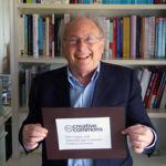 Punset, auge y caída de uno de los primeros grandes divulgadores de la ciencia en España