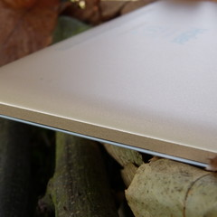 Foto 8 de 18 de la galería haier-pad-971-diseno en Xataka Android