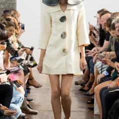 Foto 8 de 32 de la galería j-w-anderson-primavera-verano-2014 en Trendencias