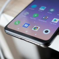 Cómo extraer el APK de una aplicación del sistema en Android