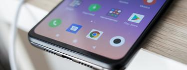 Cómo extraer el APK de una aplicación del aparato en Android
