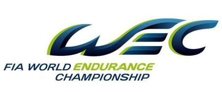 El WEC publica una lista de inscritos para la temporada 2014 con 31 coches fijos