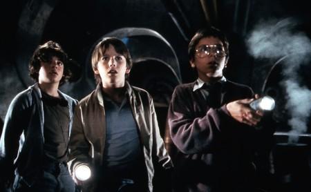 'Exploradores' salta a la televisión a manos de Cary Fukunaga y David Lowery