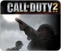 Call of Duty 2 para Mac ya está en beta