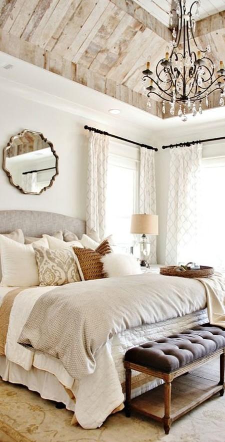 Dormitorio Lamparaarana
