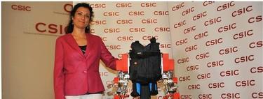 Las 8 mujeres más influyentes de la ciencia en España