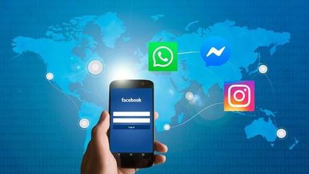 Instagram se actualiza para integrar funciones de Messenger: los primeros pasos de la unificación de servicios de Facebook