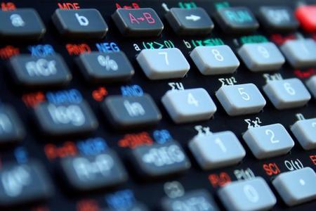¿Qué son las cuentas transitorias?